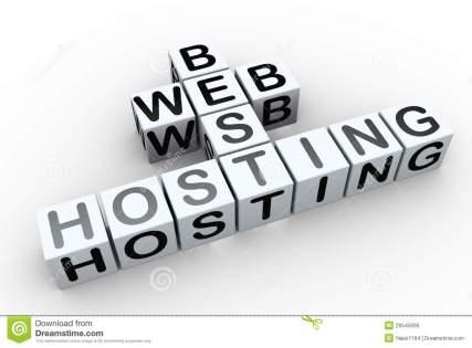 3d-crossword-best-web-hosting-20545090